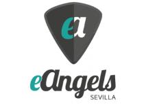 eAngels
