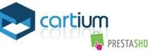 Cartium